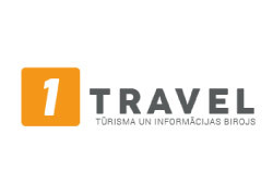 1Travel