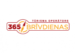 365 Brivdienas Tour operator & Travel agency