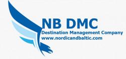 NB DMC