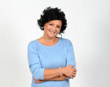 Evija Kukuvasa