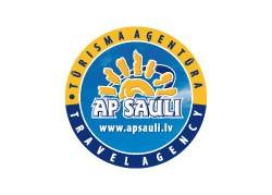 AP SAULI