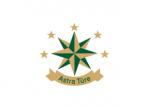 Astra Tūre