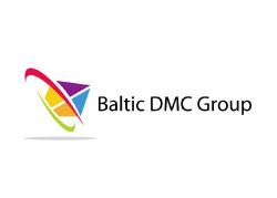 Baltic DMC Group