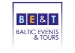 Baltic Events & Tours