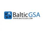 Baltic GSA