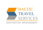 Baltic Travel Services