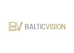 BALTICVISION RIGA