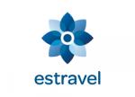 Estravel Latvia - AS Estravel affiliate in Latvia