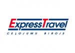 Express Travel