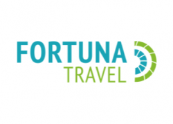 Fortuna Travel