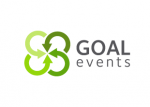 Goal Events