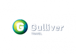 Gulliver Travel