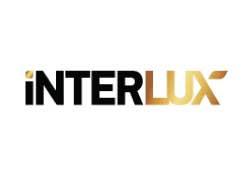 INTERLUX Travel