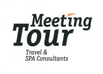Meeting Tour Travel & SPA Consultants