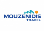 Mouzenidis Travel - Rīga