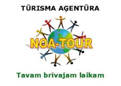 Noa-Tour