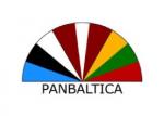 Panbaltica Latvija