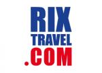 Rixtravel Company