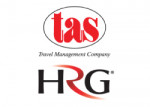 TAS Baltics-HRG Latvia