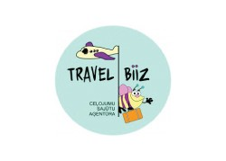 TRAVEL BIIZ