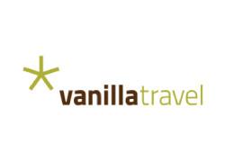 Vanilla Travel