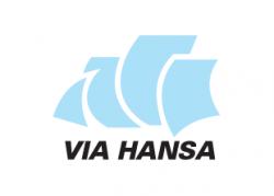 Via Hansa Tours